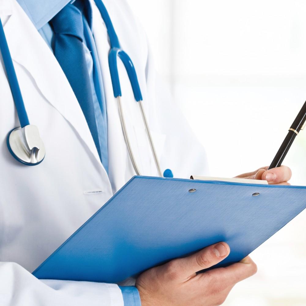 Servizi offerti Farmacia